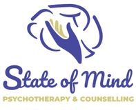 state of mind counselling